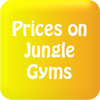 jungle gyms prices